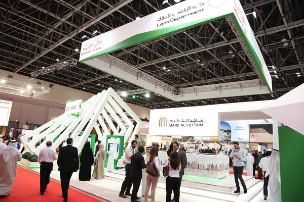 Cityscape Global 2015: The Highlights