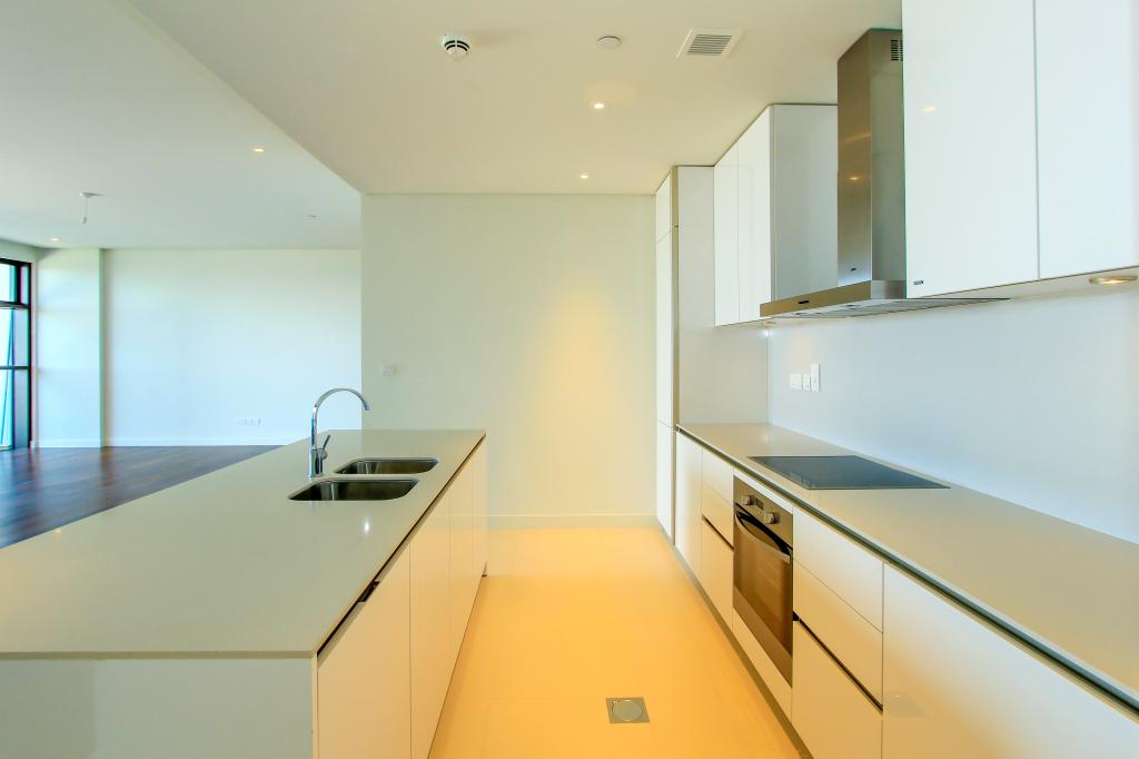 city walk kitchen2