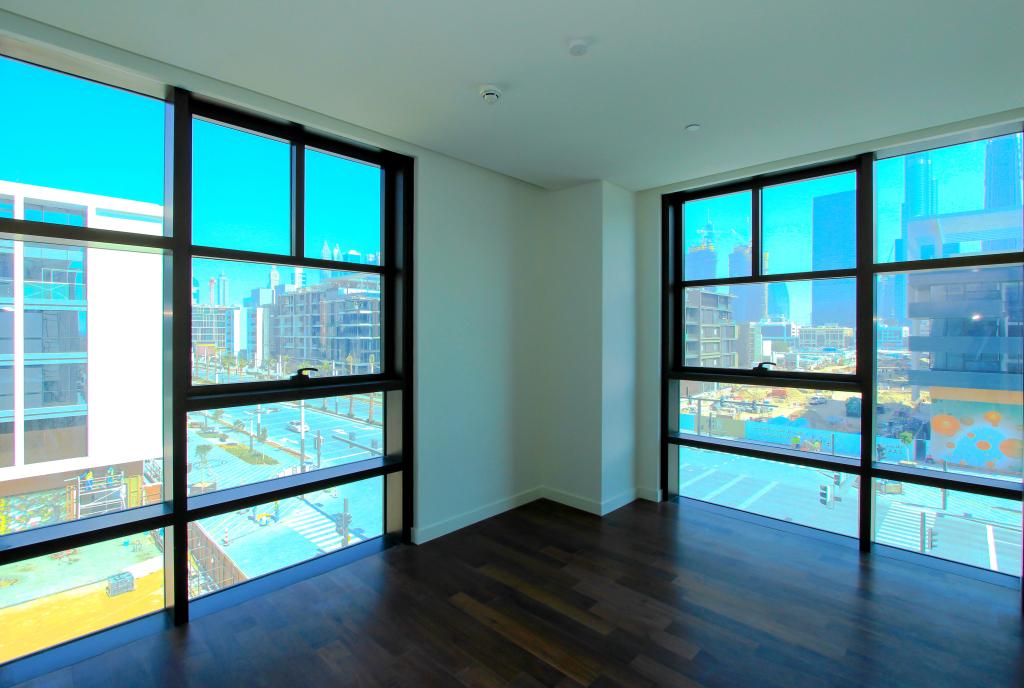 city walk room2