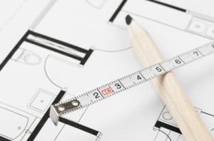 measure-room