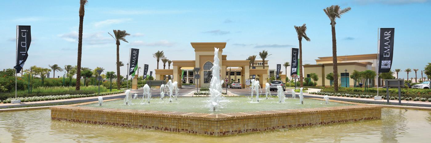 Arabian_Ranches_Shopping