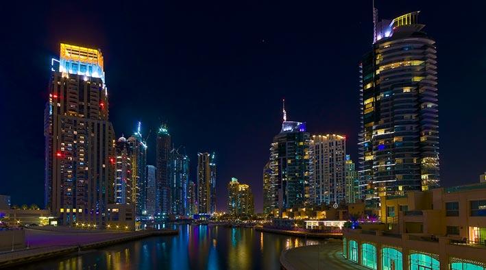 dubai_marina_night