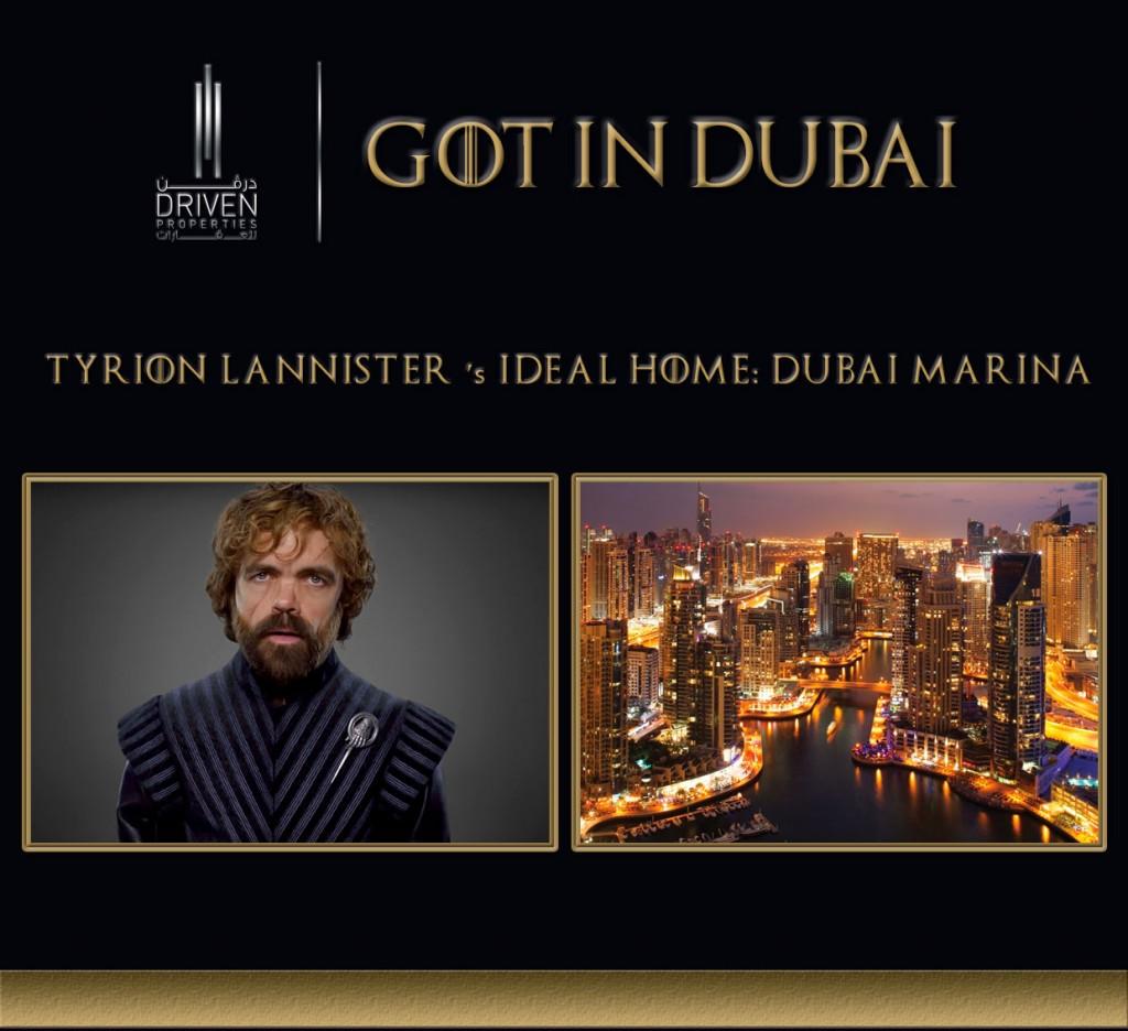 GOT-Tyrion