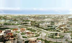 Jumeirah_Village-e1447244239714
