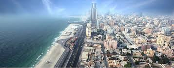 The Rise of Ajman Real Estate Sector