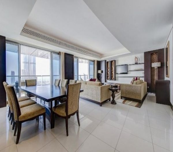 What you should know while renting an apartment in Dubai?