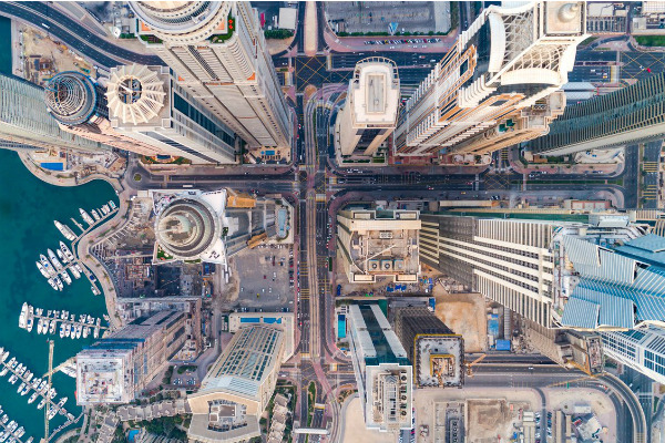 2019 in perspective: Dubai property roundup