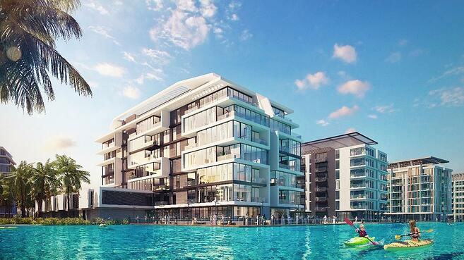 Must Consider These Factors Before You Buy Property in Dubai