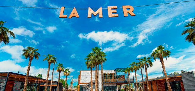 5 Reasons Why You Will Fall In Love With La Mer