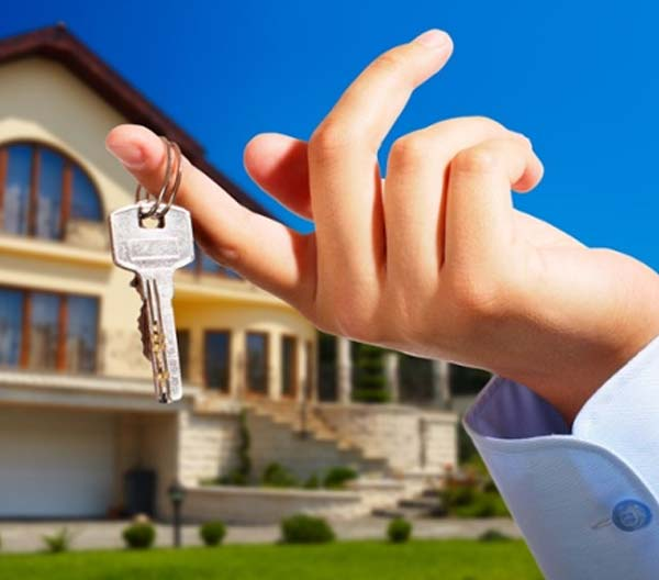 5 Things Your Property Agent Doesnt Want You To Know