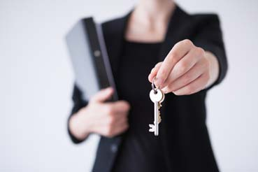 The Importance of Property Management