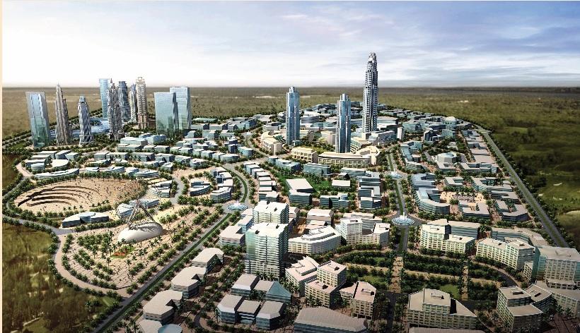 5 Dubai Properties That Cost Under A Million Dirhams