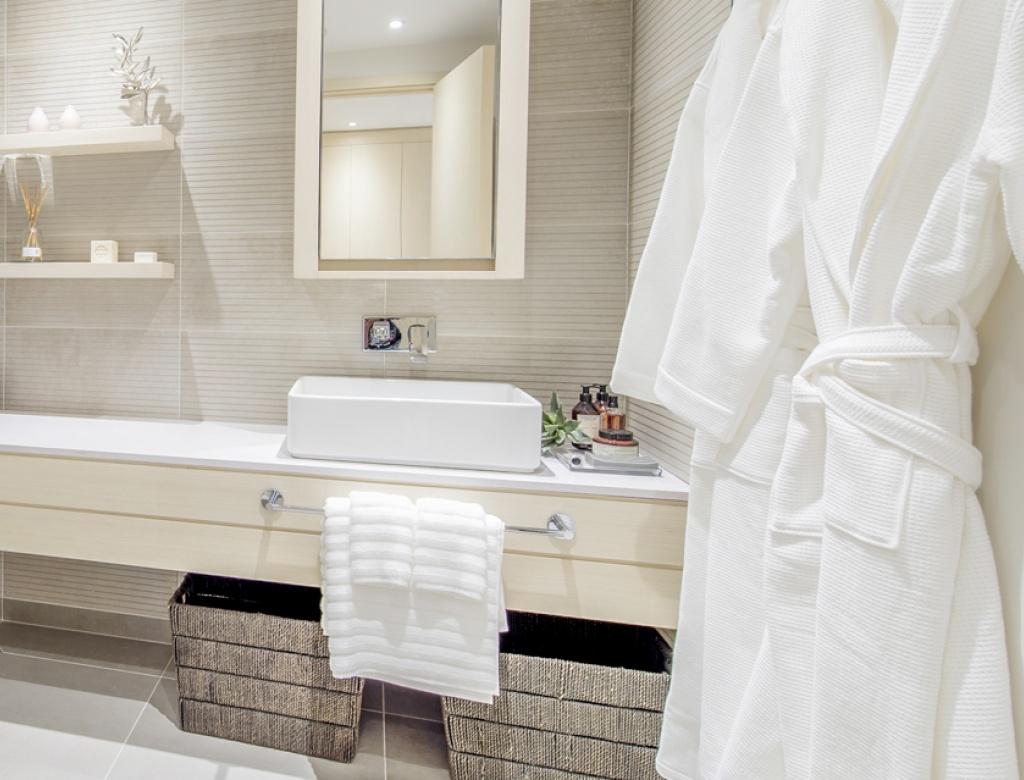 BELGRAVIA: Where Comfort and Convenience Converge