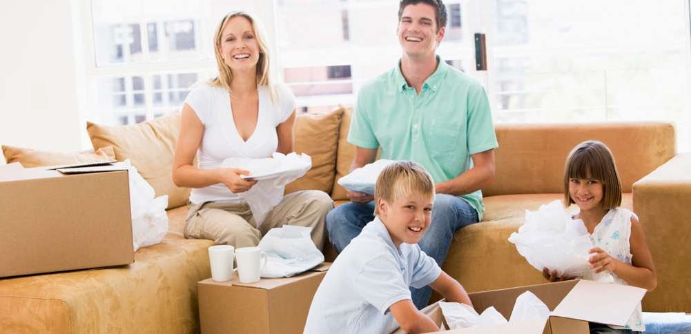 6 Moving Day Mistakes To Avoid