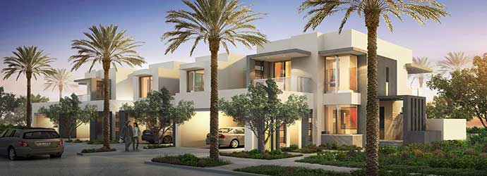 Affordable Off-Plan Housing in Dubai