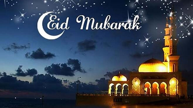 The Significance of Eid