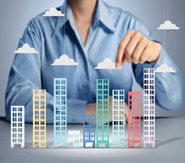 Must Read About Property Management in Dubai