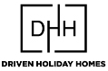Driven Holiday Homes
