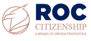 ROC Citizenship