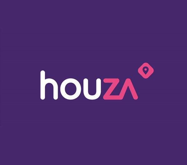 Houza Fills A Gap In The Property Market To Give UAE Agents More Choice
