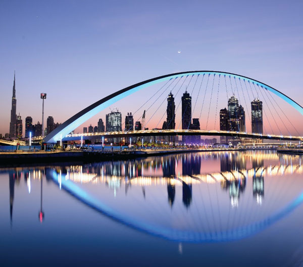 How to become a homeowner in Dubai: why should you consider buying a property in Dubai