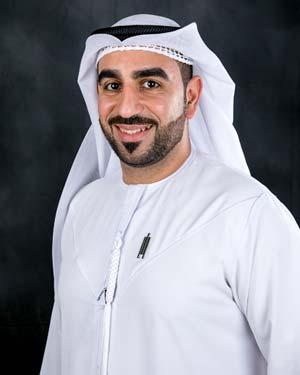 Shahab Zareei