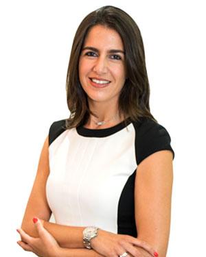 Olfah Faraj