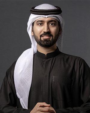 Mohammed Abdulrahman - Real Estate Agent in City Walk Dubai