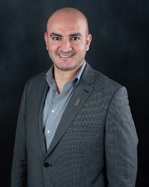 Mehmet Ciftci