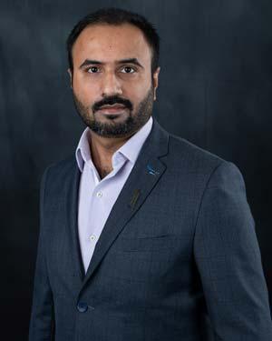 Inayat Vastani - Real Estate Agent in City Walk Dubai