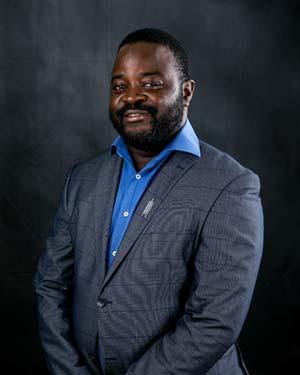Willy Njoya
