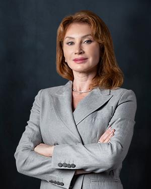 Natalia Nasonova